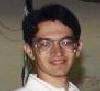 Brian S. Leibowitz