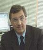 Konstantinos A. Tarabanis