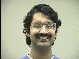 Sanjay Aiyagari